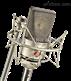 NEUMANN TLM103 大振膜电容话筒