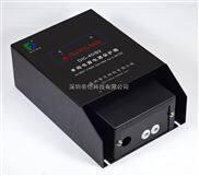 DIC-20單相電源防雷箱生產廠家