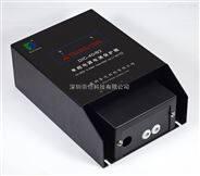 DIC-20/B2DIC单相电源防雷箱