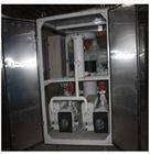 冠丰生产空气成套设备 干燥发生器