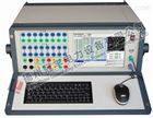 冠丰六相继电保护测试仪