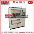 PXK防爆电柜环保型