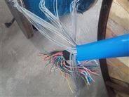 PTYA23铁路信号电缆(价格)
