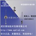 电源防雷模块安装 机房电源模块40-80KA