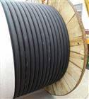 标准MYQ矿用橡套电缆厂家