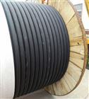 BP-YJVP2金属屏蔽电力电缆 抗干扰