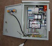 照明线路配电箱动力箱地下室配电系统