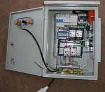 照明線路配電箱動力箱地下室配電系統