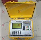 彩屏变压器容量特性测试仪