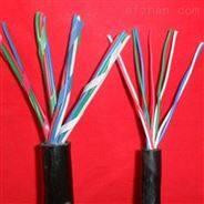 天津DJYPVPR12*2*1.5计算机控制电缆价格
