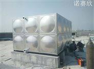 大型 bdf装配式不锈钢水箱 批发