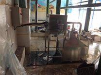杭州 餐饮油水分离器价格 厂商