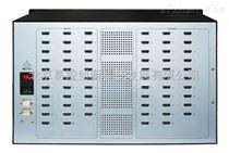 32路超高清矩阵 HDMI2.0矩阵 4K*2K分辨率