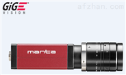 工业相机MANTA G-031