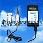 便携式振动测量仪、振动检测仪