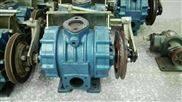三轮吸粪车专用5吨真空泵厂家哪里有