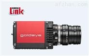 工业相机 GOLDEYE G-033 TECLESS