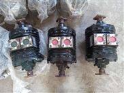3立方小型三轮吸粪车,抽粪车抽粪泵厂家