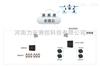 智慧用电安全隐患监管服务系统