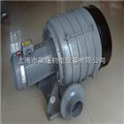 HTB100-505台湾全风中压鼓风机HTB100-505塑料机械专用