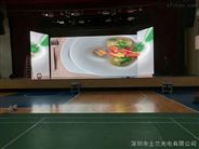 户外LED大屏幕、会议LED显示屏、舞台租赁屏