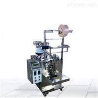 半自动五金螺丝包装机 包装各种螺丝的机器