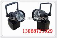 海洋王JIW5281/價格便攜式強光燈