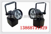 海洋王JIW5281/价格便携式强光灯
