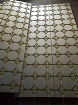 节能干式地暖板生产厂
