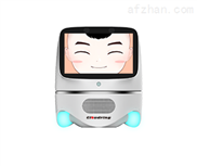 导蛋机器人
