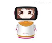 小先桌面版机器人