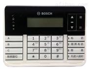 DS7447V3-CHI LCD中文键盘价格