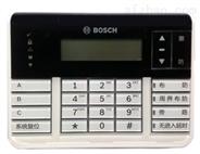 LCD中文键盘DS7447V3-CHI