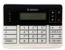 DS7447V3-CHI LCD中文鍵盤多少錢