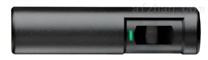 DS433i-CHI三光束红外对射功能