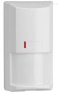 RFDL-11-CHI无线移动探测器费用