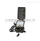 QJ41A型数显电雷管测试仪