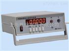 SB2233型数字电阻测量仪