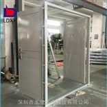 现货供应金库门 优质碳钢设计院库房门