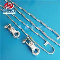 ADSS光缆耐张线夹