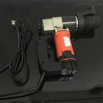 充电式定扭力电动扳手