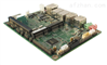 深圳EPIC-3.5寸X86嵌入式工控主板