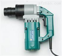 电动扳手/数显电动扭矩扳手