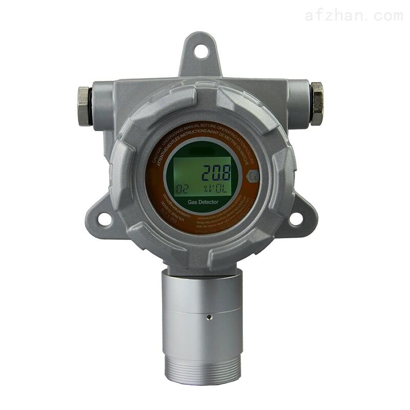 固定式一氧化碳检测仪GTA-CO-P12