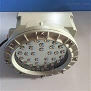 供应40W LED防爆应急照明灯40W防爆led