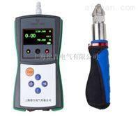 SMN-3型长城抽屉开关柜触点压力检测仪