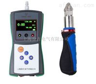 SMN-2型西门子抽屉开关柜触点压力检测仪