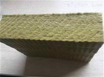 优质外墙岩棉板产品优点