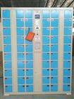 联网手机储存柜