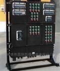 FXM(D)防水防尘防腐配电箱,三防开关箱
